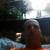 fling profile picture of DJJCOWOME
