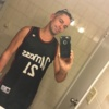 fling profile picture of Nice ****22