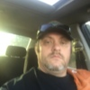 fling profile picture of Riverrar