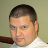 fling profile picture of BenjaminWS