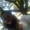 fling profile picture of Favor for favor