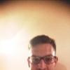 fling profile picture of Jreggyelo