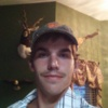fling profile picture of Levi.lt