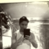 fling profile picture of reynono1234