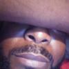 fling profile picture of DarkExTC