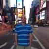 fling profile picture of jonval71