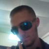 fling profile picture of FtvArtNm