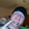 fling profile picture of oggorni