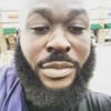 fling profile picture of Mr lova boi