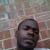 fling profile picture of Trick or Treat freak ah Leek