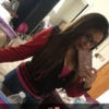 fling profile picture of Minnie_Meeks