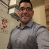 fling profile picture of Draguli