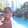 fling profile picture of Beach Bum 23