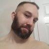 fling profile picture of inkdnfresh