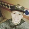 fling profile picture of Kodam1998
