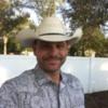 fling profile picture of Paul Fernandez