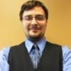 fling profile picture of john970sixeightfive2191