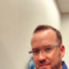 fling profile picture of J_carter0318