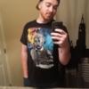fling profile picture of Jordan70772