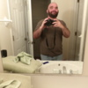 fling profile picture of bulldogjwhit295
