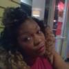 fling profile picture of AMAZIN AMAZON35