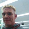 fling profile picture of doug randumb