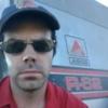 fling profile picture of Mopar40