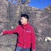 fling profile picture of Benjajane