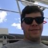 fling profile picture of agib25