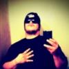 fling profile picture of LovingThAtAss813