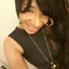 fling profile picture of Cinnabon318