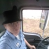 fling profile picture of MrSleepy30