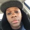 fling profile picture of Scottie2Thottie