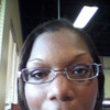 fling profile picture of Honey_Delight