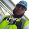 fling profile picture of bigmuwulu