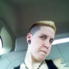fling profile picture of tattedup6903