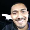 fling profile picture of brandenvelasquez
