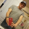 fling profile picture of xXxgoodwhiteguyxXx