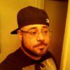 fling profile picture of Marijuana Heals