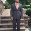 fling profile picture of exotictorque8