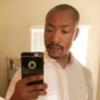 fling profile picture of Big****ProblemZ