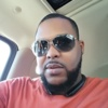 fling profile picture of Jaytig83