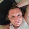 fling profile picture of Alex520A419u98threefive