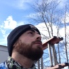 fling profile picture of Maadrgi