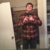 fling profile picture of rzbk1991