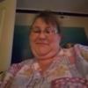fling profile picture of catzmeow1973