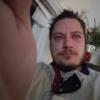 fling profile picture of Matthew iwan