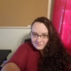 fling profile picture of heather1217