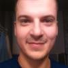 fling profile picture of Mladja89