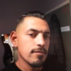 fling profile picture of DIGGLR 07